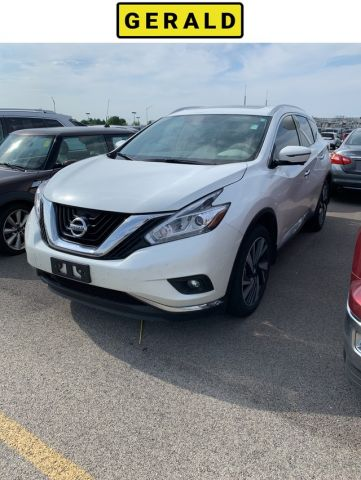 Used Cars for Sale in Naperville | Gerald Nissan of Naperville Near